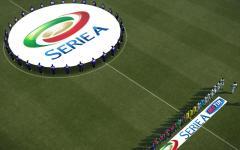 Fiorentina e altri 40 club, la Finanza acquisisce documenti