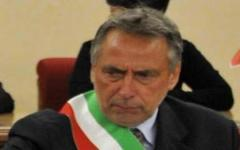 La scorta al sindaco di Livorno Cosimi minacciato di morte