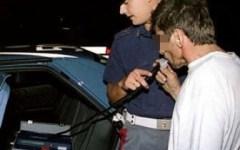 Ubriachi alla guida, 900 controlli in autostrada