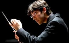 Concerto a Palazzo Pitti in chiusura del «Maggio d'Estate»