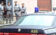Blitz della Guardia di Finanza anche in Toscana per gli appalti del Mose