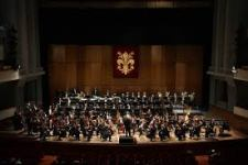 Orchestra del Maggio Fiorentino