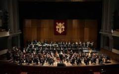 Opera di Firenze: Juraj Valčuha dirige l'Orchestra del Maggio nel primo concerto della stagione