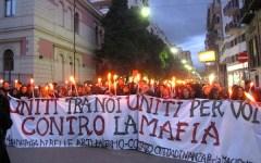 Toscana, 15 miliardi il fatturato della criminalità organizzata