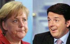 Chi paga i viaggi di Renzi all'estero?