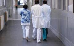 Muore d'epatite dopo un'operazione, aperta un'inchiesta