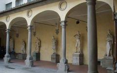 Musei in affitto a privati, a Firenze spunta il tariffario