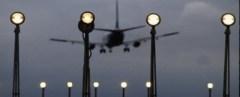 L'aeroporto Galilei di Pisa