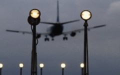 Aeroporti, sì definitivo della Regione Toscana alla vendita delle azioni del Galilei di Pisa
