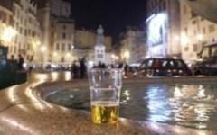 Il Tar salva l'ordinanza anti-alcol del prefetto di Firenze