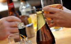 Fiorentina-Napoli: stop alla vendita di alcolici domenica 9 novembre dalle 15 alle 22