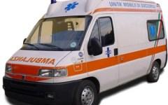 Incidente stradale a Livorno: muore una donna di 46 anni