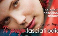 Premio Bancarella 2013, vince Anna Premoli