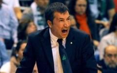 Basket, Banchi un grossetano alla conquista di Milano