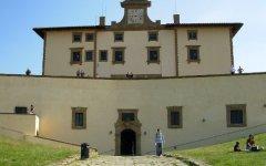 Il Forte Belvedere riapre lunedì 8 luglio