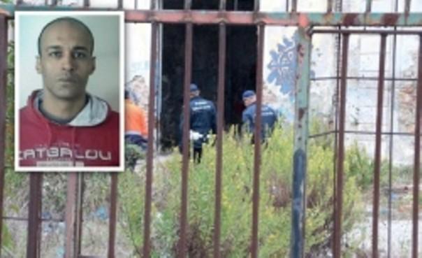 Il cadavere trovato a Livorno era di Ismael Hosni