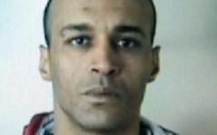 Livorno, cadavere trovato a giugno è di un tunisino