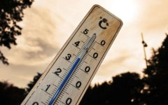 Caldo, venerdì 14 città a rischio