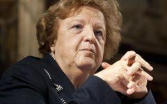 Giustizia, il ministro Cancellieri domani in visita a Firenze
