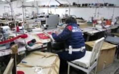 Prato, blitz contro lo sfruttamento di lavoratori irregolari