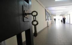 Carceri: a Siena progetto per trasformare uffici in celle
