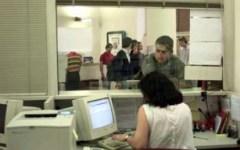 Lavoro, dalla Regione 7 milioni per i centri per l'impiego