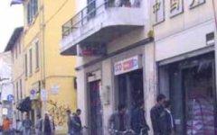 C'è posta per te, false bollette ai cinesi di Prato