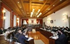 Regione Toscana: ecco la nuova legge elettorale. Intesa Pd-Forza Italia: addio piccoli partiti