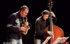 A tutto jazz nelle piazze del Valdarno