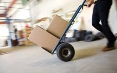 Economia, frena l'export toscano