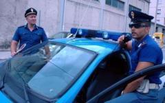 Firenze: con mazze e molotov in centro, 4 fermi