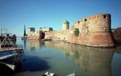 Livorno, la Fortezza presto aperta al pubblico
