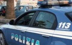 Furti: rubano in villa a Firenze, arrestati