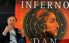 Firenze, cinema:  oggi 6 ottobre Tom Hanks con Inferno, poi Dustin Hoffman con I Medici