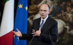 Europa, nomine ai top Job: l'Italia rischia di perdere i suoi tre, ma spunta Enrico Letta
