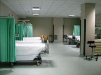 Piano ferie con una disponibilità letti negli ospedali fiorentini dell'89,37%