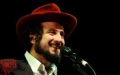 Fiesole: Vinicio Capossela al Teatro Romano in «Odissea - un racconto mediterraneo»