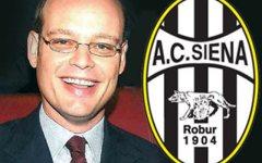 Siena, calcio addio. Niente iscrizione alla serie B. La squadra ripartirà dai dilettanti
