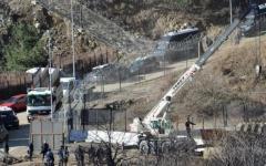 Tav, Val di Susa: rischio black bloc per la visita di Renzi a Chiomonte. Le mosse dei no tunnel di Firenze