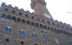 Firenze: entra in vigore il nuovo regolamento urbanistico. Gli atti consultabili sul web