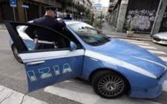 Pisa: 21 persone denunciate per gli incidenti avvenuti durante lo sciopero dei Cobas