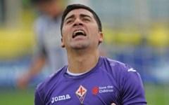 Fiorentina, altra tegola: Pizarro salta il Milan e il ritorno di Euroleague a Roma. Starà fuori almeno una settimana