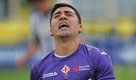 Pizarro starò fermo 10 giorni