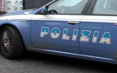 Pisa: arrestato un marocchino sospettato di terrorismo