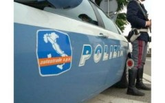 Arezzo, poliziotti risarciti devolvono i soldi a una vedova
