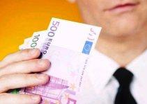 Prestiti per pagarsi le cure sanitarie, Toscana al top