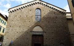 Firenze, ragazza ubriaca in culla per bambini abbandonati