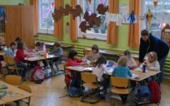 Toscana, scuole materne: ecco le 106 sezioni Pegaso finanziate dalla Regione. Abbattute le liste d'attesa