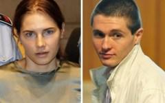 Meredith, il 30 settembre processo d'appello a Firenze a Sollecito-Knox