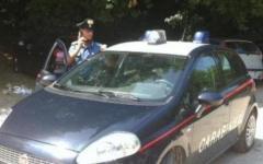 Cadavere nel Trasimeno, denunciato 37enne rintracciato a Firenze